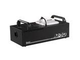 ANTARI M-10 Rauchsimulator mit Controller und Case