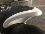CR5-copri ruota Harley-Davidson V-Rod custom rear fender 07-18