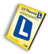 «CH Theorie» das Taschenbuch