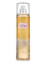 Bodyspray in the Stars 236ml