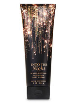 Bodycreme into the night 226g