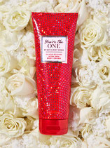Bodycreme you re the One 226g