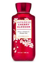 Duschgel Japanese Cherry Blossom 295ml