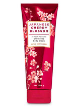 Bodycreme Cherry Blossom 226ml