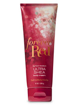 Bodycreme Forever Red 226g