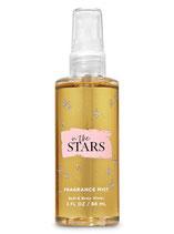 Bodyspray Travelsize,  in the Stars  88ml