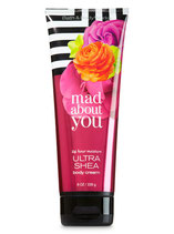 Bodycreme Mad About you 226g