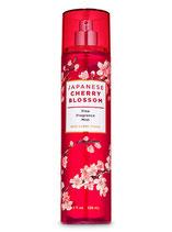 Bodyspray Japanese Cherry Blossom 236ml
