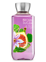 Duschgel Brown Sugar Fig 295ml