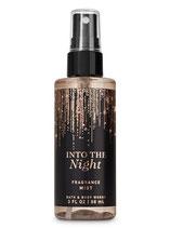 Bodyspray Travelsize, into the night 88ml