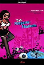 Das Fuggerei-Phantom