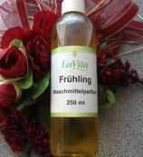 Frühling Waschmittelparfüm 250 ml