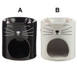 Duftlampe Feline Fine Katze