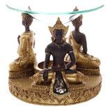 Duftlampe Thai Buddha