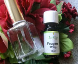 Fougere 10 ml Basis-Parfümöl
