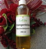 Orangenblüte Waschmittelparfüm 250 ml
