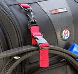 Rig Strap Porta cinturone da tiro dinamico