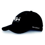 Ghost Hat cappello codice: GWHAT