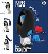 MEC LOADER Carichino Universale per Pistole  MEC GAR codice CR004811
