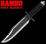 Rambo2 coltello 0955/409