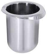 Contacto Mixerschüssel 1,4 L