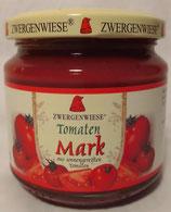 Tomatenmark, 22%, 200 g; 100g = 0,85 €