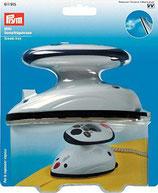 Prym - Mini Dampfbügeleisen