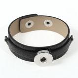 Chunks Armband Schlangi - 20,5cm