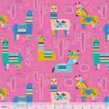 Blendfabrics-Fiesta A218