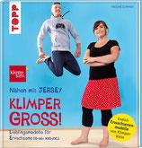 Topp - Klimpergross!