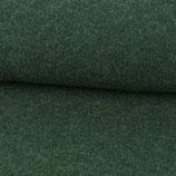 Filz Tannengrün