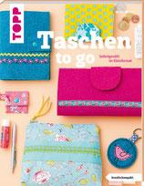 Topp - Taschen to go