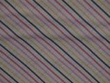 Wilmingtonprints - Streifen  weiße