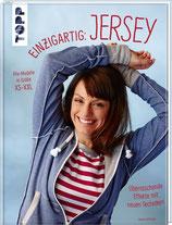 Topp - Einzigartig: Jersey!