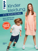 Topp - Kinderkleidung für Einsteiger