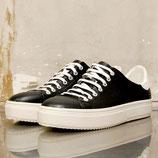 BROWNE'S Craftsman Ship    〜Tennis sneaker〜