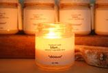 rifart  handmade fragrance candle