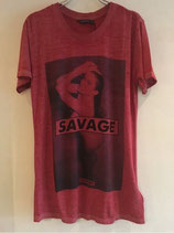 ELEVEN PARIS  〜SAVAGE TEE 2~