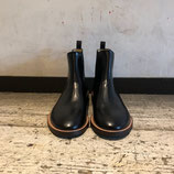 out put sidegore boots