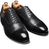 GORDON&BROS  Straight tip shoes