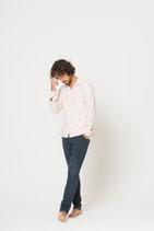 varde77 open collar shirts