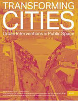 Transforming Cities (Deutsch/Englisch bilinguar)