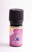 Pfefferminze, B Ätherisches Öl, 5 ml