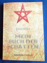 Mein Buch der Schatten.
