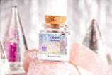 Dimensionstor - Avalon Räucherung 50 ml