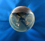 Glaskugel 13 cm