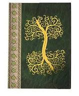 Blankobuch: Tagebuch Keltischer Baum
