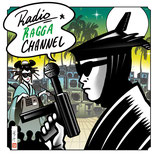 RADIO RAGGA CHANNEL / V.A