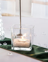 Vase Quadrat