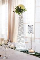 Vase Betty
